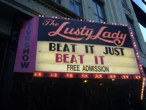 beat_it