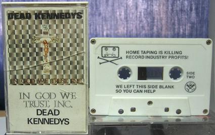 dead_kennedys1