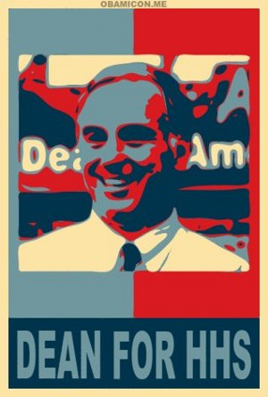 dean_for_hhs