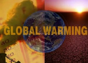 global_warming2