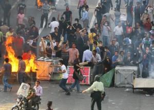 iran_riots