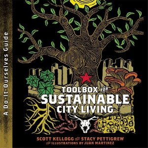 toolbox_for_sustainable_city_living